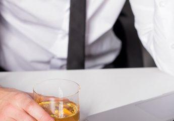 """""""Die Zahlen zum Alkoholkonsum sind zutreffend"""""""