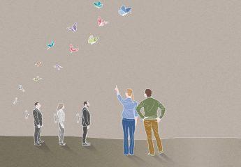 Führung 4.0: Tipps für Führungskräfte