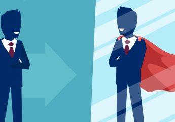 Bessere Führung durch Selbstreflexion