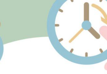 Dürfen Arbeitgebende die Arbeitszeit verändern?