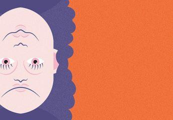 Gefühle im Job: Herz und Verstand nutzen