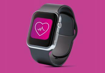 Das Betriebliche Gesundheitsmanagement wird immer digitaler