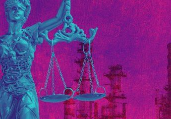 Dafür sind Führungskräfte rechtlich verantwortlich