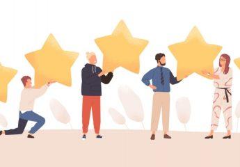 Anreizsysteme: Auszeichnungen fördern Prävention