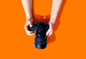 Mitarbeiterfotos veröffentlichen: Das müssen Führungskräfte beachten