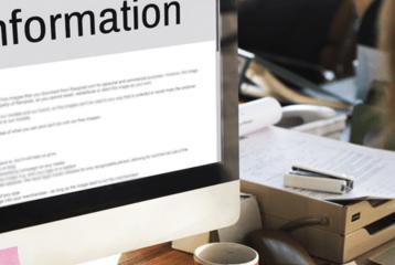 Was macht Software ergonomisch?